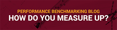 Performance Benchmarking Blog