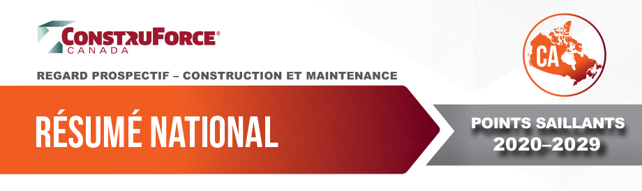 REGARD PROSPECTIF – CONSTRUCTION ET MAINTENANCE logo