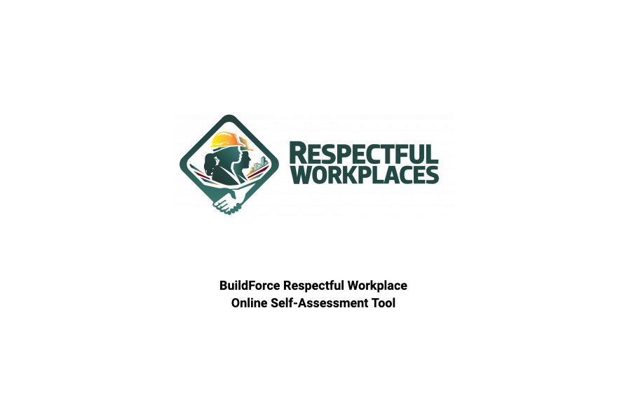 Respectful Workplaces Website Thumbnail